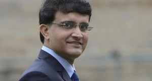 "Sourav Ganguly said, ""MS Dhoni deserves more respect"""