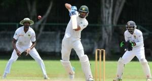Sri Lanka vs Pakistan 2015: 1st Test Live Streaming, Telecast, Score