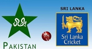 Sri Lanka vs Pakistan 2015: 1st Test Preview, Teams, Prediction