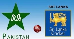 Sri Lanka vs Pakistan 2015: 1st Test Preview, Teams, Prediction
