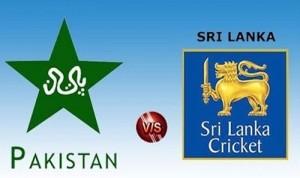 Sri Lanka vs Pakistan 2015 1st Test Preview, Teams, Prediction.