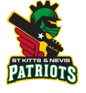 St Kitts and Nevis Patriots Squad, Team Preview 2015 CPL.