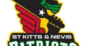 St Kitts and Nevis Patriots Squad, Team Preview 2015 CPL