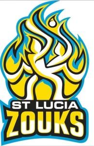 St Lucia Zouks Squad, Team Preview 2015 CPL.
