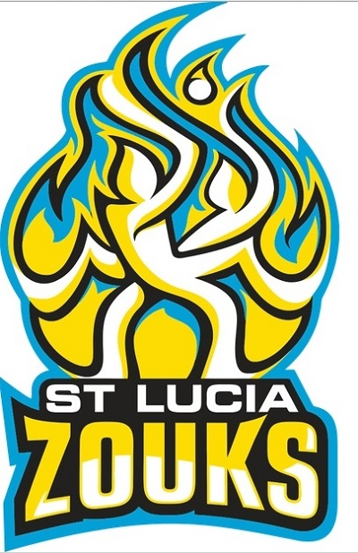 St Lucia Zouks Squad, Team Preview 2015 CPL.