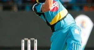 St Lucia vs St Kitts Live Streaming, Telecast Match-4 2015 CPL