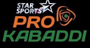 Star Sports retain title sponsorship of 2015 Pro Kabaddi League