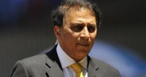 """""""I am not sure India will dominate like West Indies, Australia at peak,"""" Gavaskar on Kohli's side"""