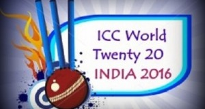 T20 records that can be broken at ICC World T20 2016 in India