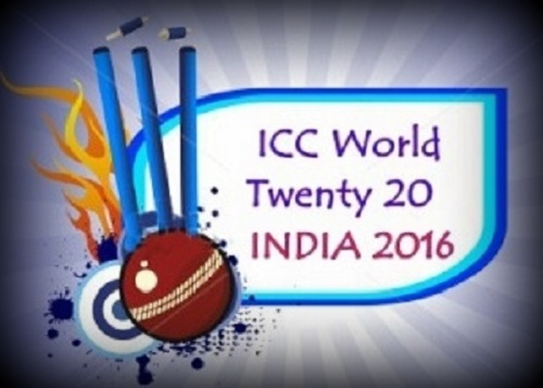 T20 records that can be broken at ICC World T20 2016 in India.