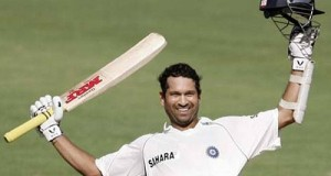 Top 5 Test Cricket Match Innings from Sachin Tendulkar