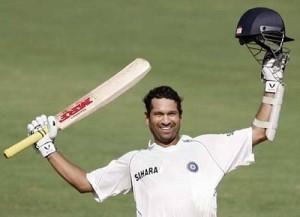 Top 5 Test Cricket Match Innings from Sachin Tendulkar.