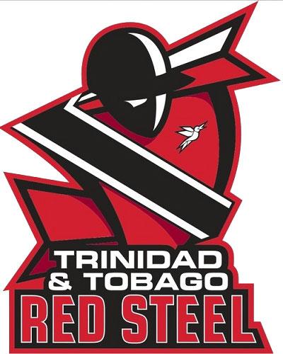 Trinidad & Tobago Red Steel Squad, Team Preview 2015 CPL.