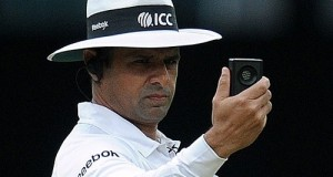 Umpires who did Umpiring in maximum test cricket matches