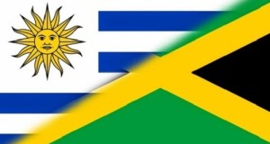 Uruguay vs Jamaica 2015 Copa America Preview, Predictions