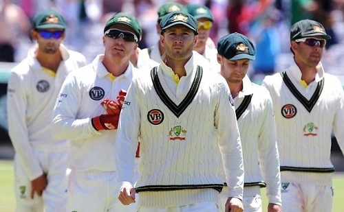 West Indies vs Australia 2015 1st Test Preview, Predictions.