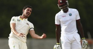 West Indies vs Australia 2015 2nd Test Preview, Predictions