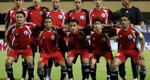 Yemen vs Korea DPR Live Streaming, Score FIFA WCQ 2018
