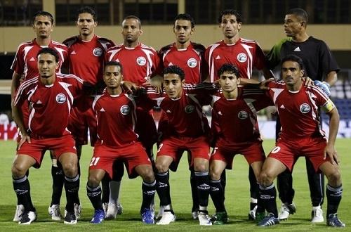 Yemen vs Korea DPR Live Streaming, Score FIFA WCQ 2018.
