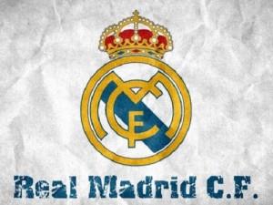 2015-16 Real Madrid fixtures, schedule La Liga Download PDF.