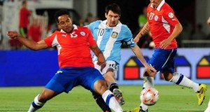 2015 Copa America Final: Chile vs Argentina Preview, Prediction