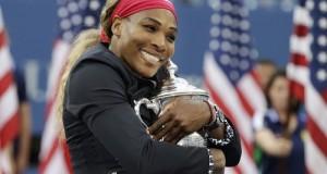 2015 US Open Prize Money Breakdown: Singles Winners to earn $3.3 Million
