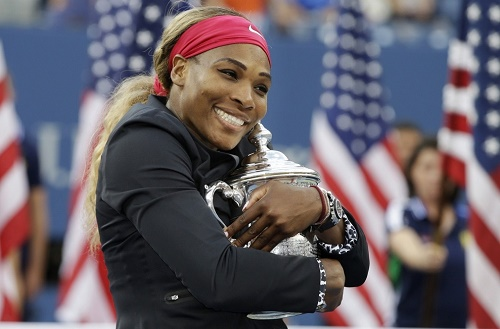 2015 US Open Prize Money Breakdown Singles Winners to earn $3.3 Million.