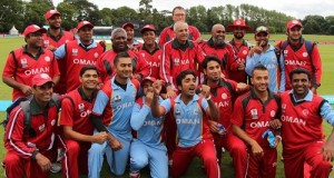 2016 ICC World Twenty20 qualified Teams