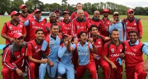 2016 ICC World Twenty20 qualified Teams