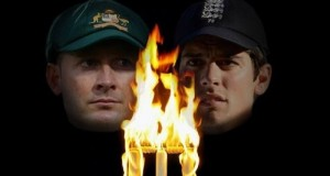 Ashes 2015: England vs Australia 1st Test Preview, Predictions