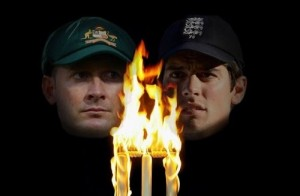Ashes 2015: England vs Australia 1st Test Preview, Predictions.