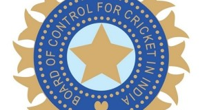 BCCI forward World T20 organizing committee name List to ICC