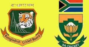 Bangladesh vs South Africa 1st T20 Preview, Predictions 2015