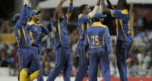 Barbados Tridents vs St Lucia Zouks Preview 2015 CPL Match-12