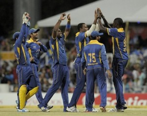 Barbados Tridents vs St Lucia Zouks Preview 2015 CPL Match-12.