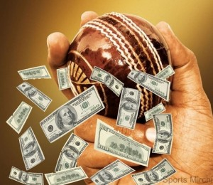 Cricket Players list who faced ban for Match Fixing.