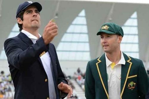 England vs Australia 1st Test live streaming, score 2015 Ashes.