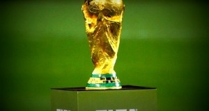 FIFA World Cup 2018 Schedule, Fixtures, Matches, Time-Table