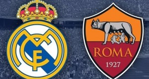 How to Watch Roma vs Real Madrid Live Telecast