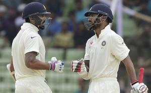 India's tour of Sri Lanka 2015 Schedule, Fixtures, Dates, Venue.