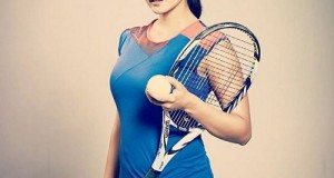 20+ Interesting Facts about Tennis Star Sania Mirza