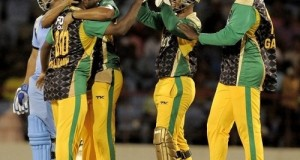 Jamaica Tallawahs vs St Lucia Zouks live streaming, score match-16