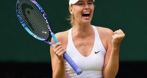 Maria Sharapova Interesting Facts, Bio, Life, Career, Stats wiki