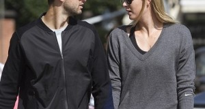 Maria Sharapova break up with boyfriend Grigor Dimitrov