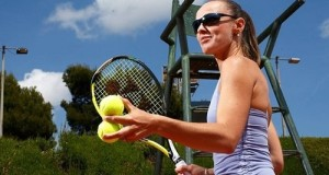 24 Martina Hingis Interesting Facts, Fun Facts and Life info