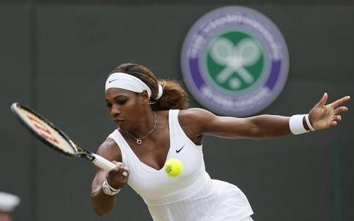 Serena Williams vs Azarenka 2015 Wimbledon quarterfinal live.