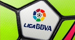 Spanish La Liga 2015-16 TV Channels Broadcast, Coverage