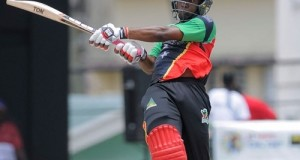 St Kitts & Nevis Patriots vs Barbados Tridents Preview Match-15