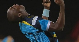 St Lucia Zouks vs Barbados Tridents Preview 2015 CPL M-10