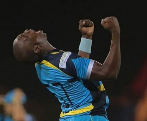 St Lucia Zouks vs Barbados Tridents Preview 2015 CPL M-10.